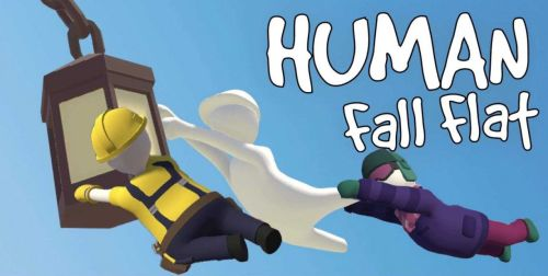 人类跌落梦镜安卓免费下载_人类跌落梦境中文手机版下载