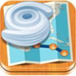 温州台风网app手机下载