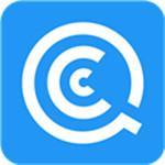 企业信息查询app