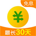360借条app最新版下载