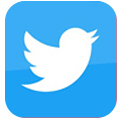Twitter2021