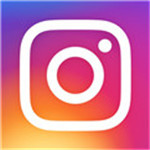 Instagram2021