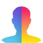 faceapp安卓版破解免登录