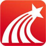 学习通app官方免费下载