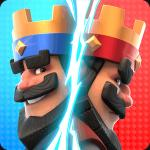 supercell皇室战争