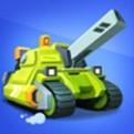 坦克无敌最新版