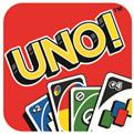 UNO游戏app中文下载
