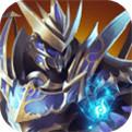 奇迹最新app