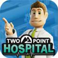 双点医院iOS版