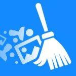 clean cleaner苹果版下载