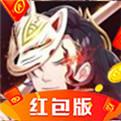 妖神之怒安卓下载