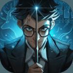 哈利波特魔法觉醒中文版