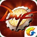 dnf手游官网版