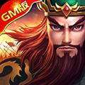 龙之霸业v3.0.1无限钻石版下载