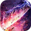 新开免费神鬼传奇v1.7.52
