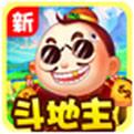 QQ欢乐斗地主单机版