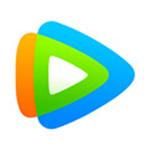 腾讯视频免费版下载安装