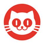 猫眼电影票预订官网app
