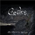 Creaks游戏手机下载
