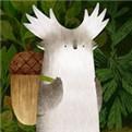 森林精灵游戏免费下载