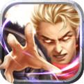 魔法之光v2.3.5私服下载