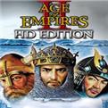 帝国时代2安卓移植版