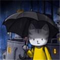雨城游戏安卓下载