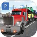欧洲卡车模拟中文版下载