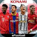 实况足球2011手机版
