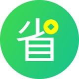 省呗最新免费版下载