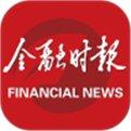 金融时报电子版apk下载