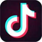 奶豆抖音版app下载安装