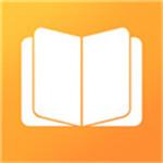 全网换源的小说app