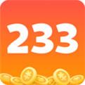233乐园小游戏免费下载