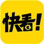 韩国漫画全集免费