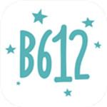 B612新年特效apk下载