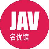 名优馆app安卓下载