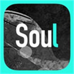 soul交友软件
