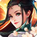仙灵世界v1.8.9助手下载