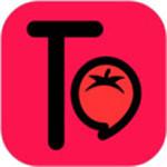 ta99app下载-官方最新版下载