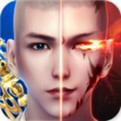 一念成魔游戏v271.9