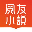 阅友免费小说破解版下载