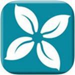 中国烟草新商联盟app下载