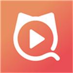 2020快猫短视频网站