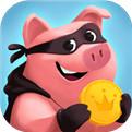 硬币大师破解版iOS
