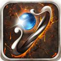 斩月传奇手游变态版v1.1