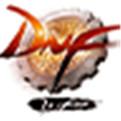 dnf云游戏平台
