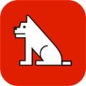 lezhin comics app