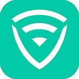 腾讯WiFi管家免费下载