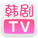 便利店新星韩剧tv